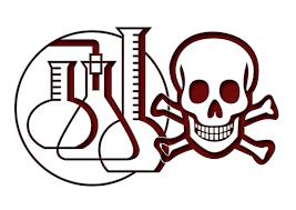 basura-quimica-como-afecta